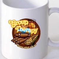 Mug Grouptherapy