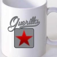 Mug Guerilla