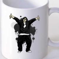 Mug HIP HOP 11