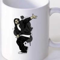 Mug HIP HOP 9