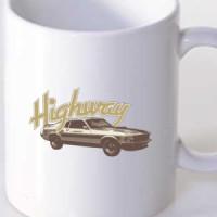 Mug Highway
