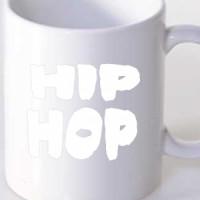 Mug Hip Hop