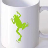 Mug Hoptoad