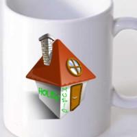 Mug House Music