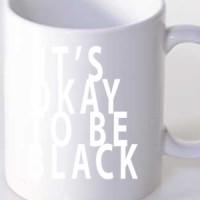 Mug Its Ok