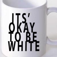 Mug Its okay