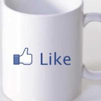Mug Like