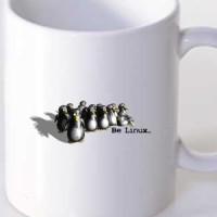 Mug Linux