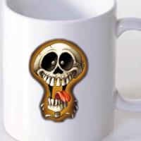 Mug Lobanja01