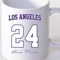 Mug Los Angeles 24