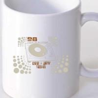 Mug Mixer
