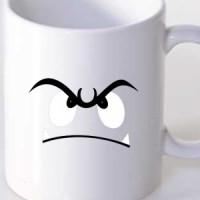 Mug Mrgud