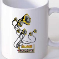 Mug Music