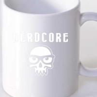 Mug Nerdcore