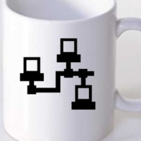 Mug Network