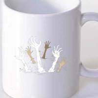 Mug Return
