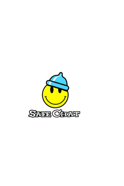 safe chat