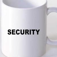 Mug Security