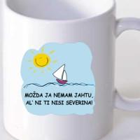 Mug Severina V2