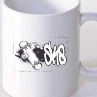 Mug Skate
