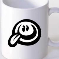Mug Smile 02
