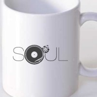 Mug Soul