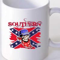 Mug Southern