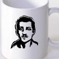 Mug T-Shirt Gavrilo Princip