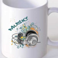 Mug Theme Music