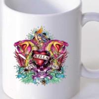 Mug Trendy