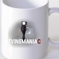 Mug TvinemaniaC Moonlight
