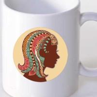 Mug Virgo