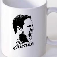 Mug Vladimir Stimac