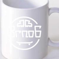 Mug Zglob