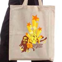 Shopping bag Alraight