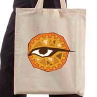 Shopping bag Amon Ra