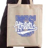 Shopping bag Athletic