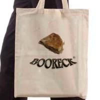 Shopping bag Booreck