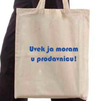 Shopping bag Ceger 023 - Shopping Bags