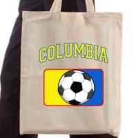 Shopping bag Columbia Football