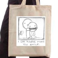 Shopping bag Cool T-Shirt