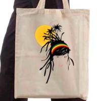 Shopping bag Dream Girl