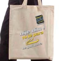 Shopping bag E-cig serbia forum not smoke logo