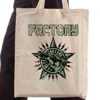 Shopping bag Factory