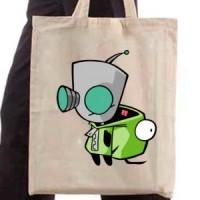 Shopping bag Gir