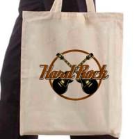Shopping bag Hard Rock