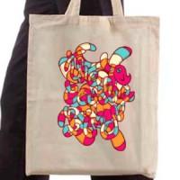 Shopping bag Hoax