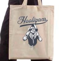 Shopping bag Hooligans