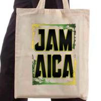 Shopping bag Jamaica