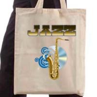 Shopping bag Jazz